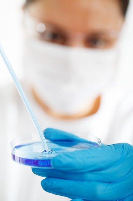 medicine bio clone